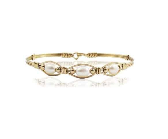 Home Jewelry Bracelets Bella Bracelet