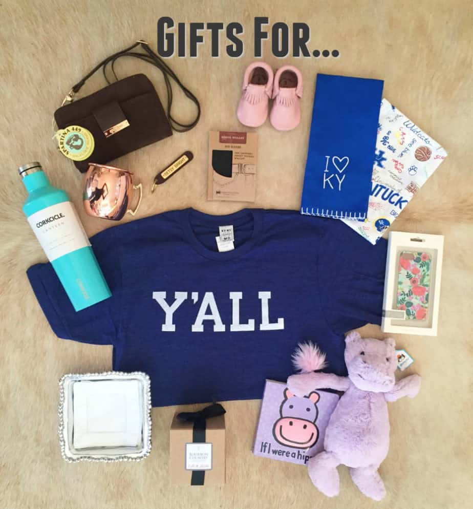 Peggys gifts monogramed gifts accessories peggys gifts peggys gifts monogramed gifts accessories peggys gifts accessories negle Images