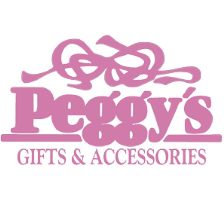 Peggy's Gifts & Accessories